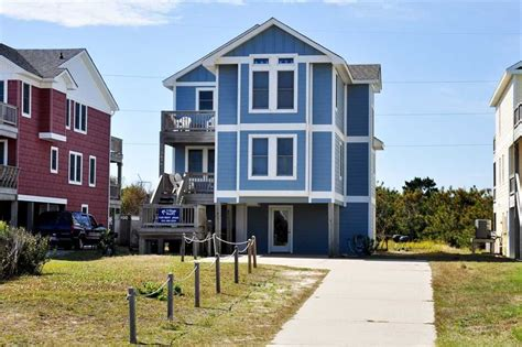 house vacation rental in nags nc usa from vrbo