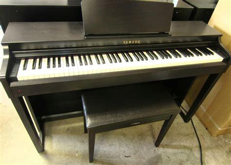 Yamaha Piano Sticker by Az Piano Reviews Review Yamaha Clp525 Digital Piano