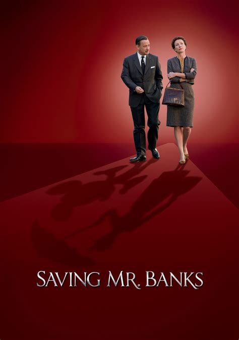 saving mr banks saving mr banks fanart fanart tv