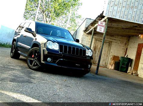 srt jeep 08 grand cherokee srt8 cherokee srt8 and cherokee on pinterest