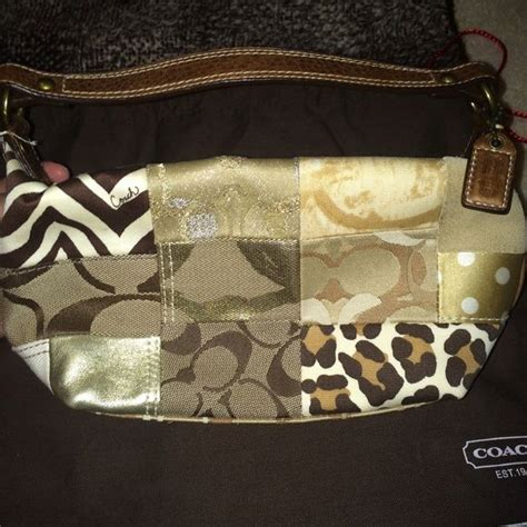 Dompet Coach Original New Come With Dust Bag 1000 images about my posh picks on sweater cardigan shoes heels and ea