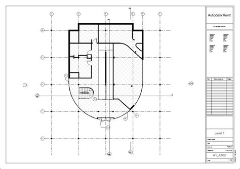 villa savoye floor plan dwg 1floor 2 villa savoye pinterest villas galleries