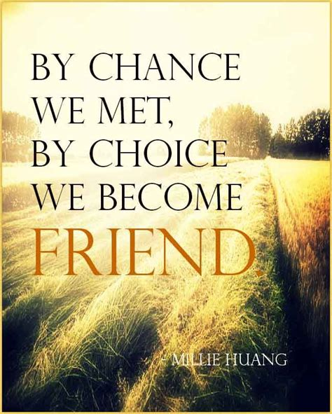 new friendship quotes new friendship quotes with image gary faules shelby