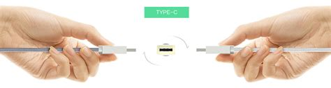 Slc Orico Hcu 10 Usb2 0 Type A To Type C Charge Sync Cable 1 Met orico usb2 0 type a to type c charge end 1 5 2017 10 42 pm