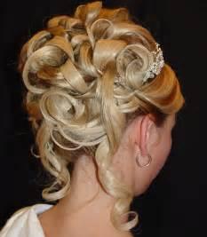 Tustinhairsalon comwedding hair bridal hair updos bridal updos