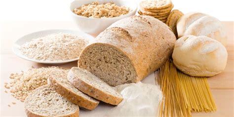 definizione di alimentazione definizione glutine nutrizione