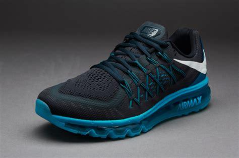 Sepatu Nike Air Blue sepatu sneakers nike air max 2015 white blue