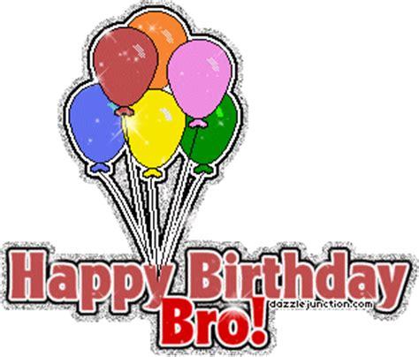 imagenes de happy birthday bro brother happy birthday clip art happy birthday brother