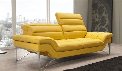 divani matera divani ego italiano arredo spazio casa