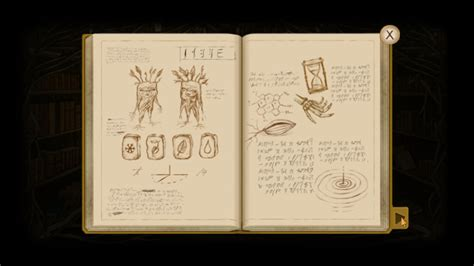 libro indie games histoire 97 fran bow on steam