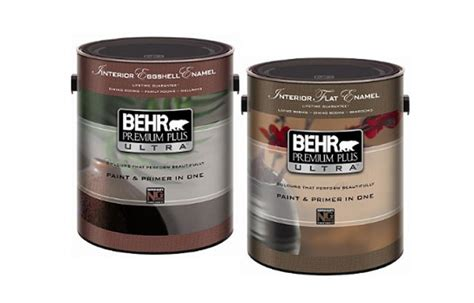 Cash Only Sweepstakes - behr color a memory 4 500 cash sweepstakes us only