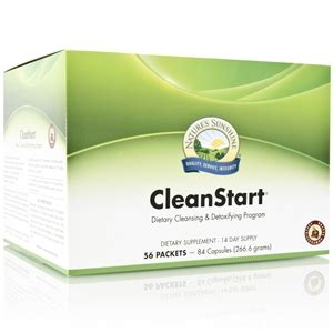 Nature S Cleanstart Wildberry Cleanse 14 Day Cleansing Detox Program nature s cleanstart wildberry product information
