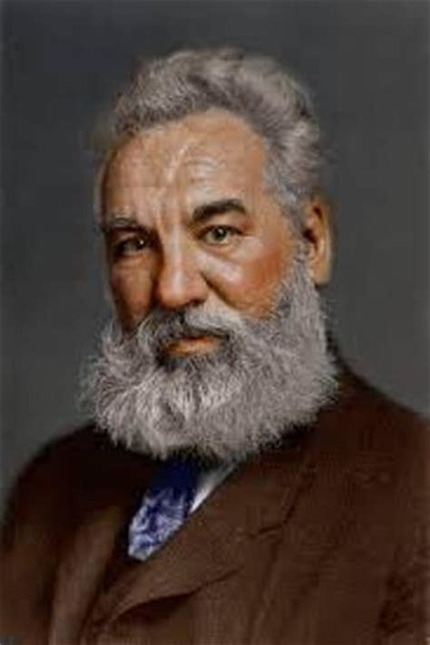 facts about alexander graham bell bbc 10 interesting alexander graham bell facts my