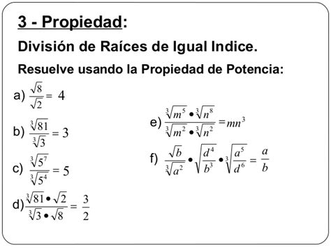 multiplicacion de raices cuadradas raices cuadradas y cubicas