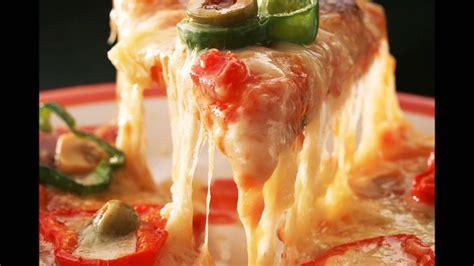 una diab tica en la cocina alimentos no caloricos 28 images una diab 233 tica en