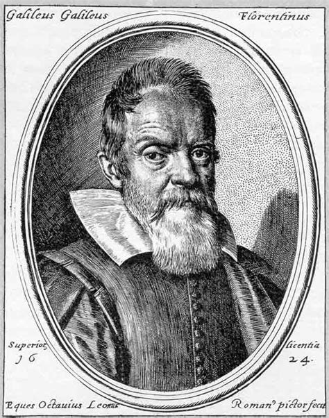 biography of aristotle and galileo galileo galilei biography inventions other facts