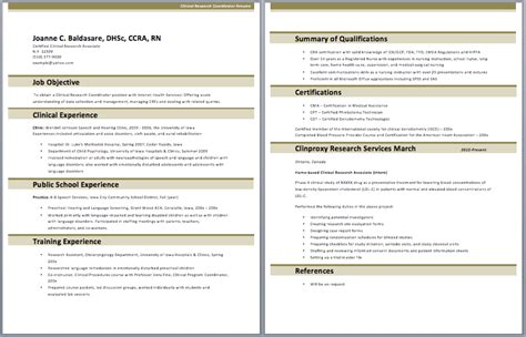 cytotechnologist resume resume ideas