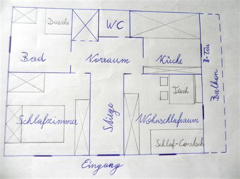 grundriss zeichnen grundrisse zeichnen per speyeder net verschiedene