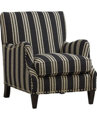 striped chairs living room living rooms cody accent chair striped living rooms