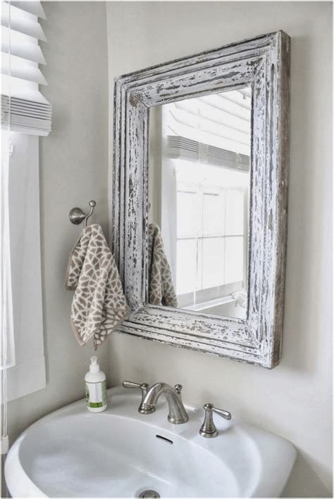 types of bathroom mirrors types of bathroom mirrors 14 different types of bathroom