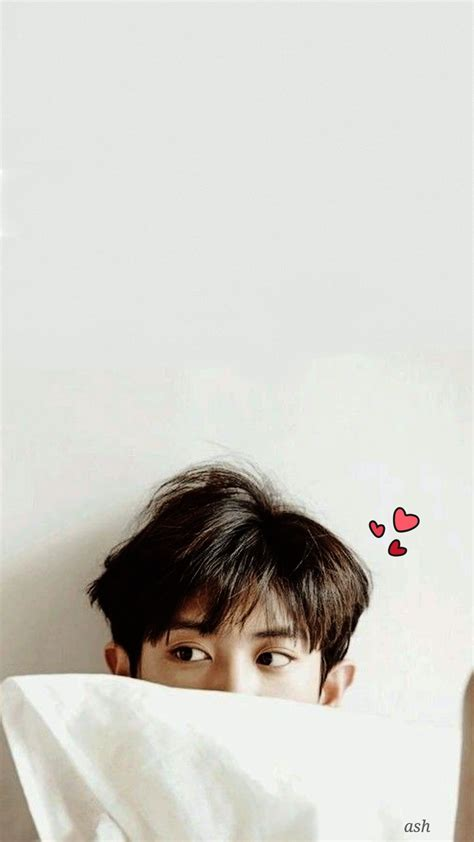 chanyeol wallpaper exo wallpapers   chanyeol