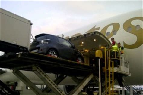 aeon shipping car shipping from or to dubai uae africa europe asia usa aus