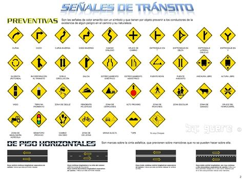 examen de manejo dmv en illinois gratis esdmv written senales de transito en illinois pictures to pin on