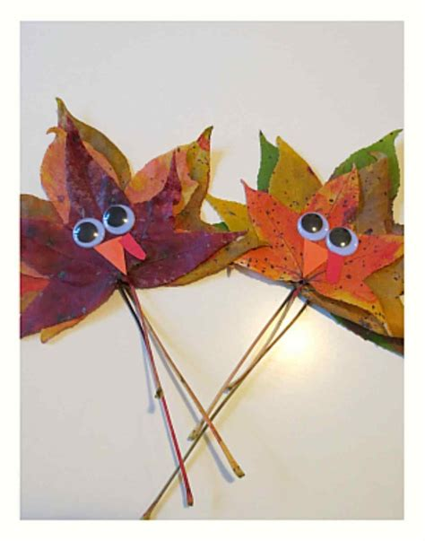 turkey craft ideas for decoration ideas simple ssoup can turkey home