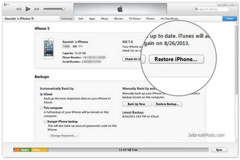 factory reset locked iphone without itunes how to unlock a locked iphone without passcode