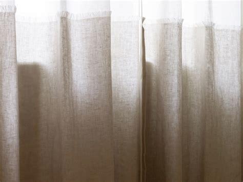 lino per tende lino per tende