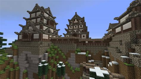new to this forum and a japanese style kitchenknife my japanese castle town now with world download