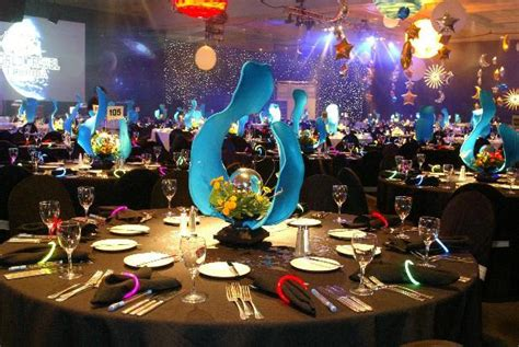 themed parties for corporate events meetings incentives event services inc for mice events