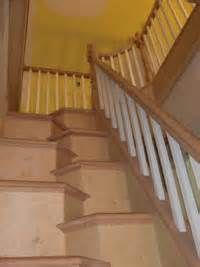 Alternative Stairs by Green Steep But Safe Alternating Treads Save History