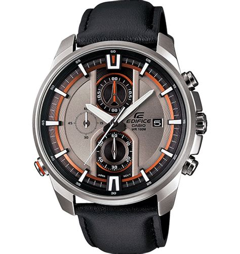 Current Stylist Jam Tangan efr533l 8av edifice casio usa