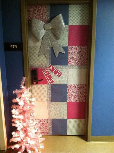 Room Door Decorations by Best 25 Room Doors Ideas On Door