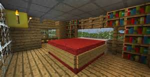 Things To Put In A Minecraft Bedroom My Minecraft Mansion Minecraft Project