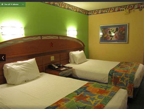 family suite floor plan disney s all star music resort 100 disney all star music family suite floor plan