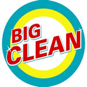 Clean by National Technical Library