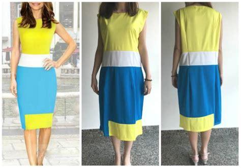 dress shopping 10 shopping dress fails to make you think