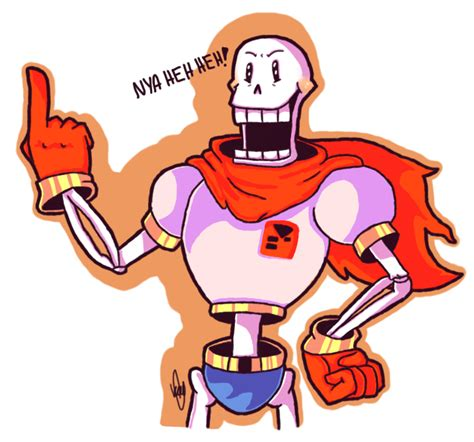 how to create papyrus in doodle god papyrus undertale by kadoodless on deviantart