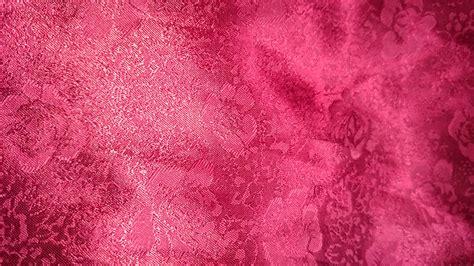 quran wallpaper pink pink quran wallpaper wallskid