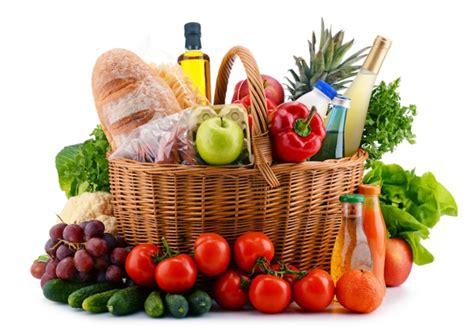 foto alimenti agroalimentare l export made in italy vola a 41 miliardi