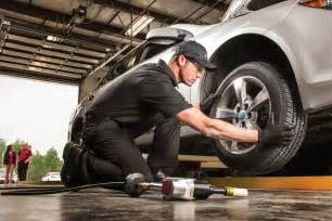 Car Tires Repair Cheap Automotive Repair Service Discount Jiffy Lube Deals