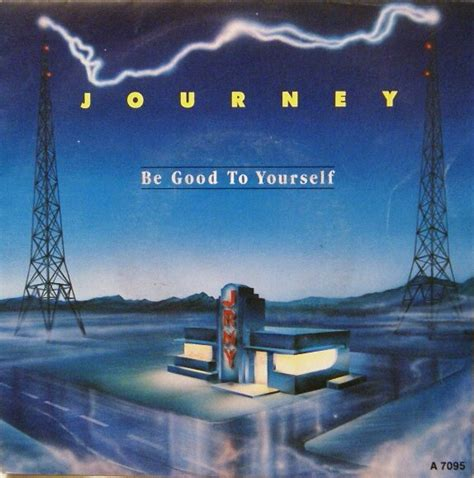be good to yourself journey be good to yourself reviews