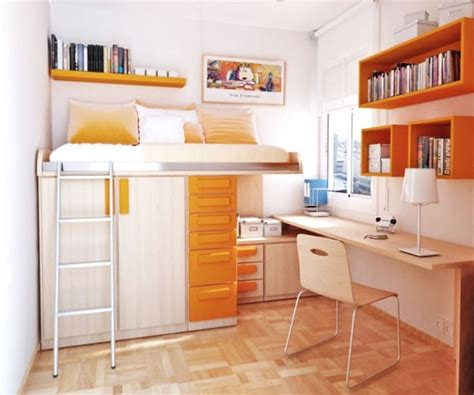 compact furniture compact furniture for a small sized kids room