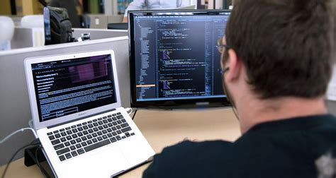 Online Web Development Work From Home - website design computer programming software best free home design idea
