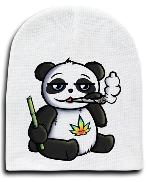 Pineapple Pals Cap 121 best stoner clothing images on cannabis killing weeds and marijuana plants