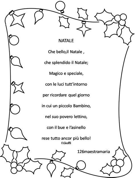 angeli nel testo festa degli angeli maestramaria