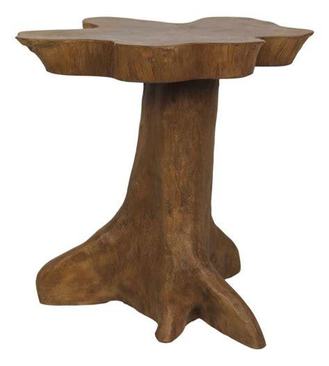 kleine tafel kleine tafel bintang blank teak tafels tafelbladen