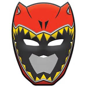 power rangers mask template power rangers dino charge coloring sheets search